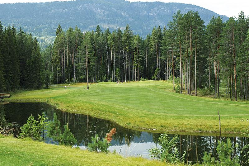 golf.jpg - big